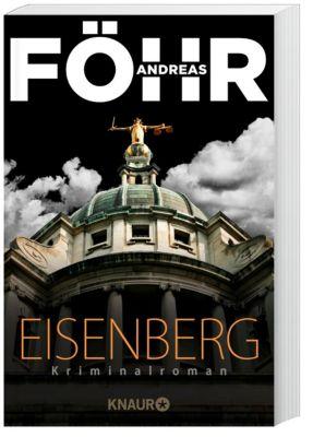 Eisenberg, Andreas Föhr