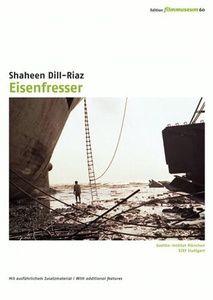 Eisenfresser, Edition Filmmuseum 60