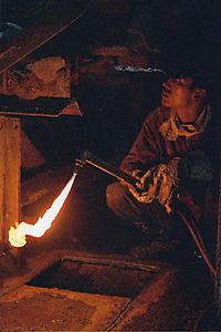 Eisenfresser - Produktdetailbild 6