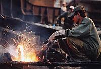 Eisenfresser - Produktdetailbild 5