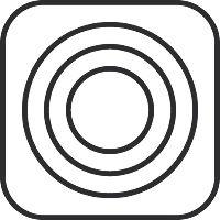 Eisenpfanne,  Durchmesser 24 cm - Produktdetailbild 9