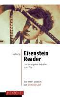 Eisenstein-Reader
