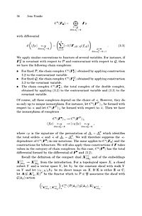 Eisenstein Series and Applications - Produktdetailbild 4