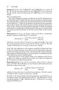 Eisenstein Series and Applications - Produktdetailbild 8