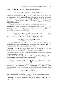 Eisenstein Series and Applications - Produktdetailbild 5