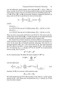 Eisenstein Series and Applications - Produktdetailbild 3