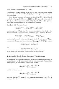 Eisenstein Series and Applications - Produktdetailbild 7