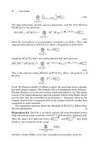 Eisenstein Series and Applications - Produktdetailbild 6