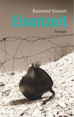 Eisenzeit, Raimund Simmet