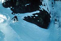 Eiskalt - Produktdetailbild 3