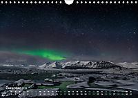 EISLand - Eine Islandreise durch Schnee und Eis (Wandkalender 2019 DIN A4 quer) - Produktdetailbild 5