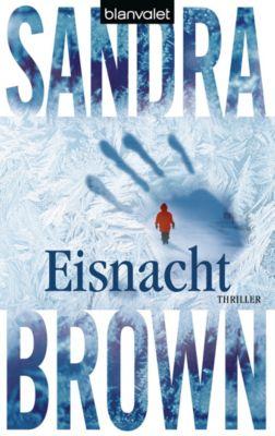 Eisnacht, Sandra Brown