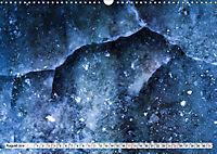 Eisstrukturen (Wandkalender 2019 DIN A3 quer) - Produktdetailbild 8