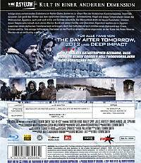 Eiszeitalter - The Age of Ice - Produktdetailbild 1