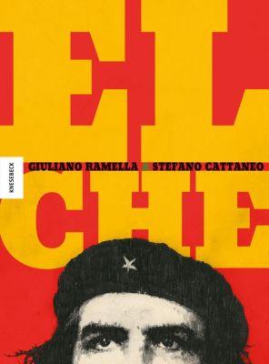 El Che, Giuliano Ramella