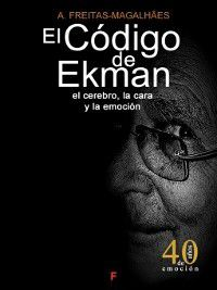 El Código de Ekman, A. Freitas-magalhães