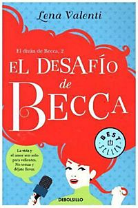 Amos y mazmorras vii ebook jetzt bei als download for Libro el divan de becca