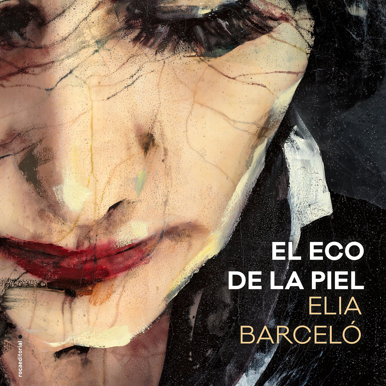 El eco de la piel (Hörbuch-Download)
