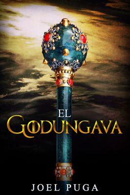El Godungava, Joel Puga