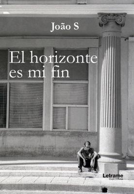 El horizonte es mi fin, João S