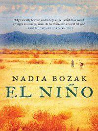 El Nino, Nadia Bozak