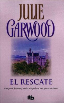 El rescate, Julie Garwood