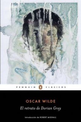 El retrato de Dorian Gray, Oscar Wilde