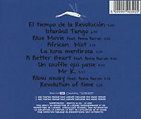 El Tiempo De La Revolucion - Produktdetailbild 1