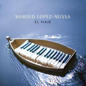 El Viaje, Harold Lopez-Nussa