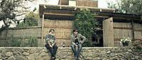 El Viaje - Ein Musikfilm mit Rodrigo González - Produktdetailbild 5