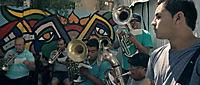 El Viaje - Ein Musikfilm mit Rodrigo González - Produktdetailbild 6