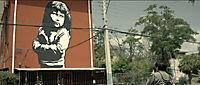 El Viaje - Ein Musikfilm mit Rodrigo González - Produktdetailbild 8