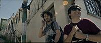 El Viaje - Ein Musikfilm mit Rodrigo González - Produktdetailbild 10