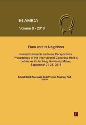 ELAMICA 8 -  pdf epub