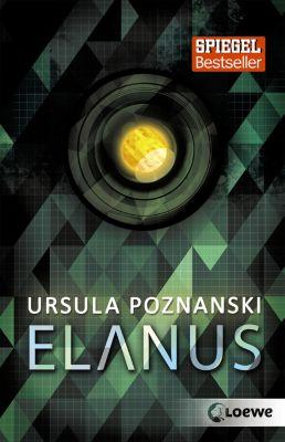 Elanus, Ursula Poznanski