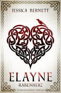 Elayne - Rabenherz - Jessica Bernett pdf epub