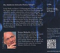 Elbenthal Saga - Die Hüterin Midgards, 7 Audio-CDs - Produktdetailbild 1