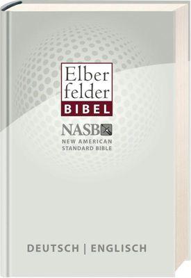 Elberfelder Bibel - New American Standard Bible NASB