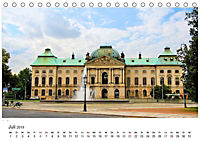 Elbmetropole Dresden (Tischkalender 2019 DIN A5 quer) - Produktdetailbild 7