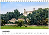 Elbmetropole Dresden (Tischkalender 2019 DIN A5 quer) - Produktdetailbild 9