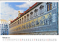 Elbmetropole Dresden (Wandkalender 2019 DIN A3 quer) - Produktdetailbild 2