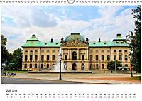 Elbmetropole Dresden (Wandkalender 2019 DIN A3 quer) - Produktdetailbild 7