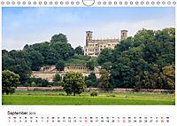 Elbmetropole Dresden (Wandkalender 2019 DIN A4 quer) - Produktdetailbild 9