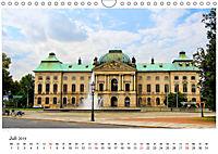 Elbmetropole Dresden (Wandkalender 2019 DIN A4 quer) - Produktdetailbild 7