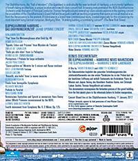 Elbphilharmonie Hamburg: Das Eröffnungskonzert - Produktdetailbild 1