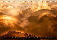 Elbsandsteingebirge: Unterwegs in der Sächsischen und Böhmischen Schweiz (Tischkalender 2019 DIN A5 quer) - Produktdetailbild 8