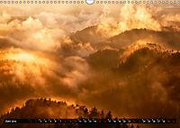 Elbsandsteingebirge: Unterwegs in der Sächsischen und Böhmischen Schweiz (Wandkalender 2019 DIN A3 quer) - Produktdetailbild 6