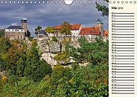 Elbsandsteingebirge (Wandkalender 2019 DIN A4 quer) - Produktdetailbild 5
