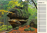 Elbsandsteingebirge (Wandkalender 2019 DIN A4 quer) - Produktdetailbild 10