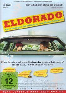 Eldorado, Bouli Lanners